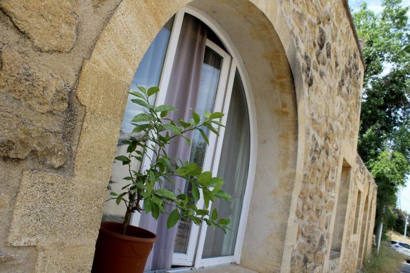 Vendita appartamento Rognes 160000€ - Fotografia 8