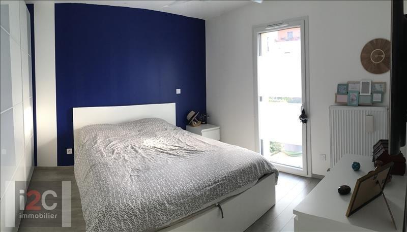 Vente appartement Ornex 265000€ - Photo 2