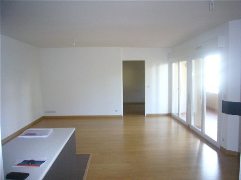 Sale apartment Hendaye 322 000€ - Picture 4