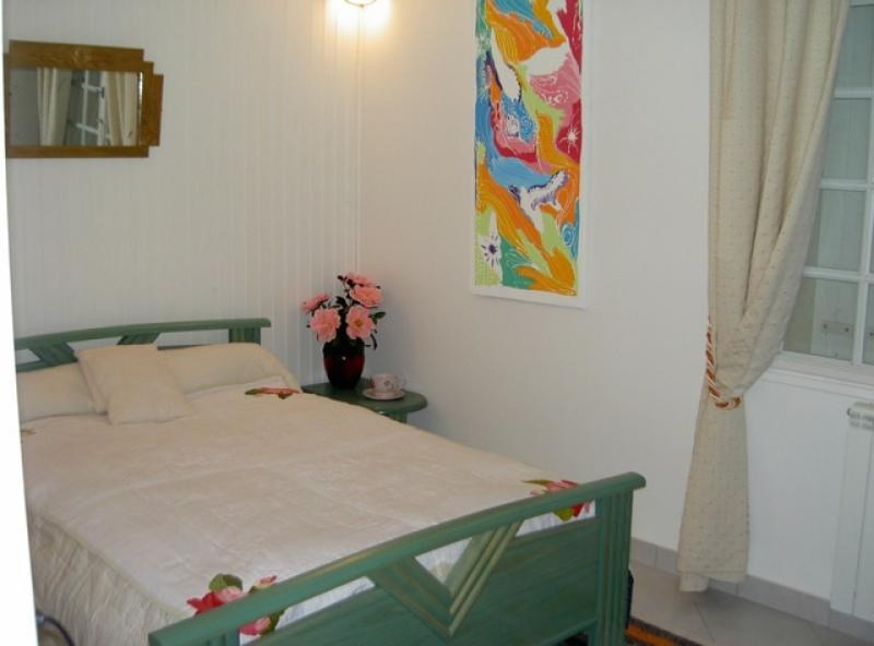 Deluxe sale house / villa Mazamet 570000€ - Picture 7