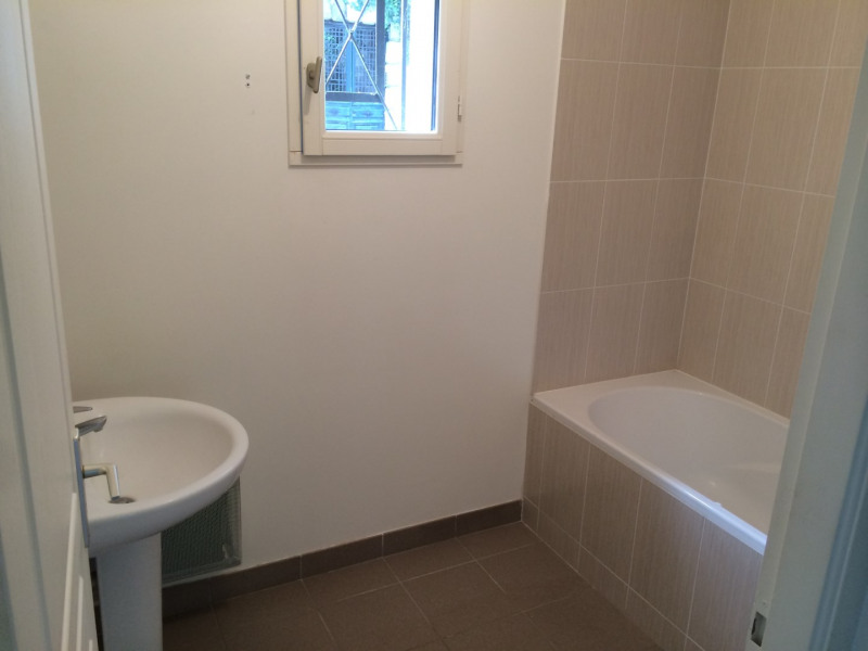 Location appartement Chars 607€ CC - Photo 7