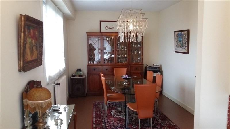 Vente maison / villa Pau 387000€ - Photo 6