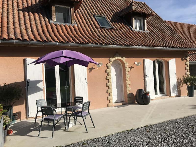 Location maison / villa Couzeix 950€ CC - Photo 1