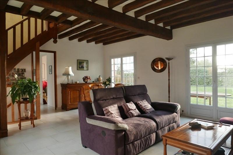 Verkoop  huis Maintenon 315000€ - Foto 3