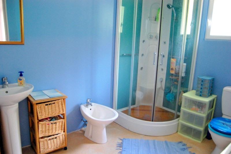 Deluxe sale house / villa Seillans 546000€ - Picture 35