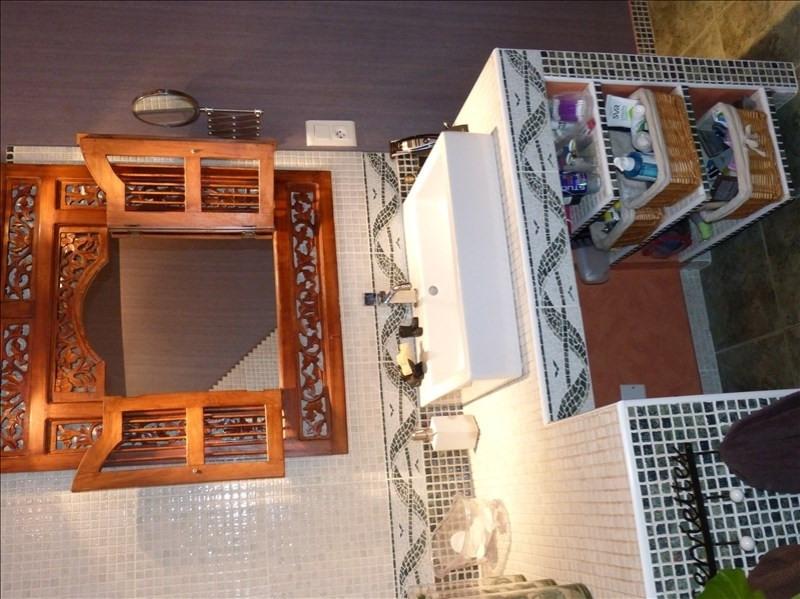 Vendita casa Puygouzon 382000€ - Fotografia 16