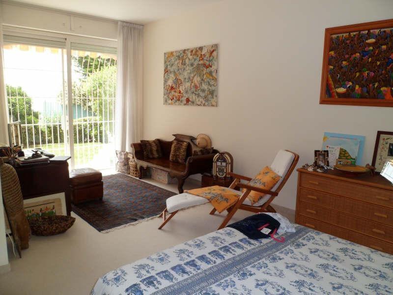 Vente de prestige appartement Roquebrune cap martin 1325000€ - Photo 8