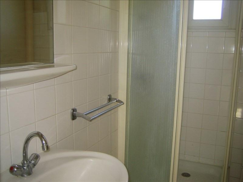 Location appartement Perigueux 313€ CC - Photo 5