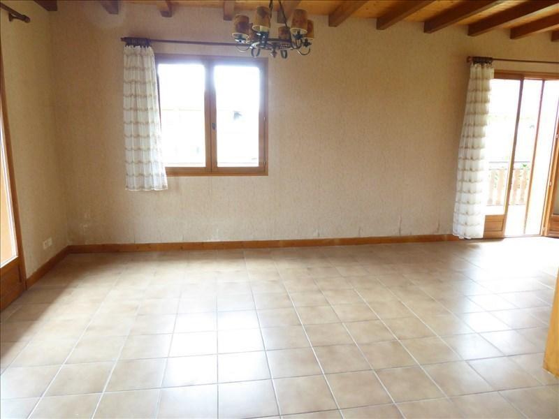 Sale house / villa Collonges 480000€ - Picture 7