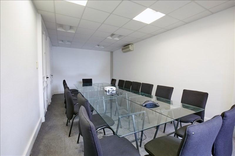 Rental office Paris 8ème 6167€ HT/HC - Picture 3