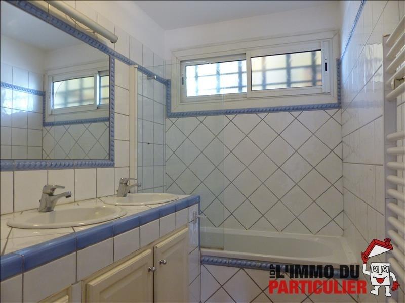 Venta  apartamento Marignane 177500€ - Fotografía 6