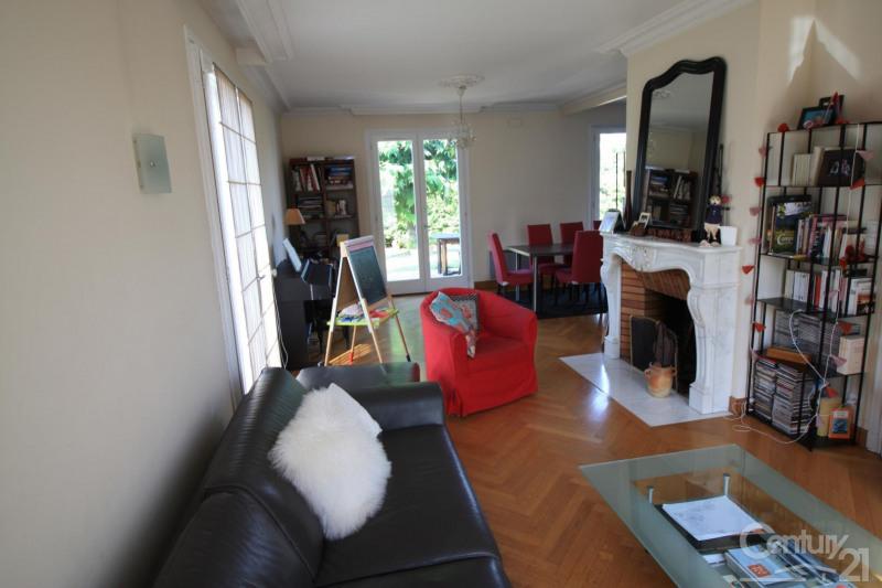 Rental house / villa Tournefeuille 1312€ CC - Picture 3