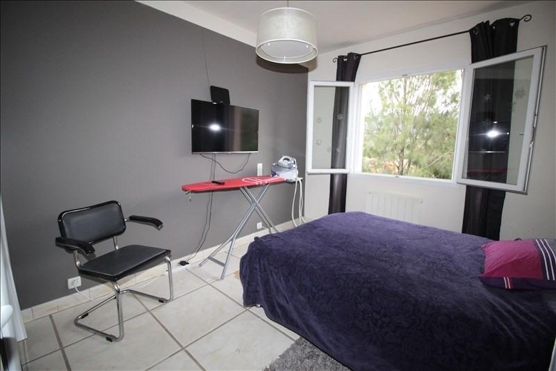 Deluxe sale house / villa Cauro 600000€ - Picture 5