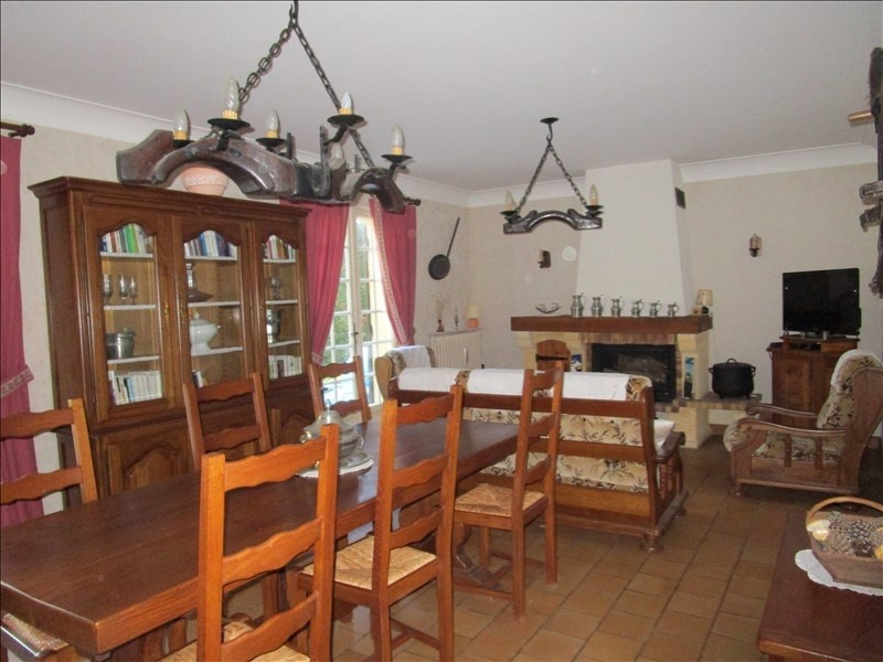 Sale house / villa Mussidan 180 000€ - Picture 3