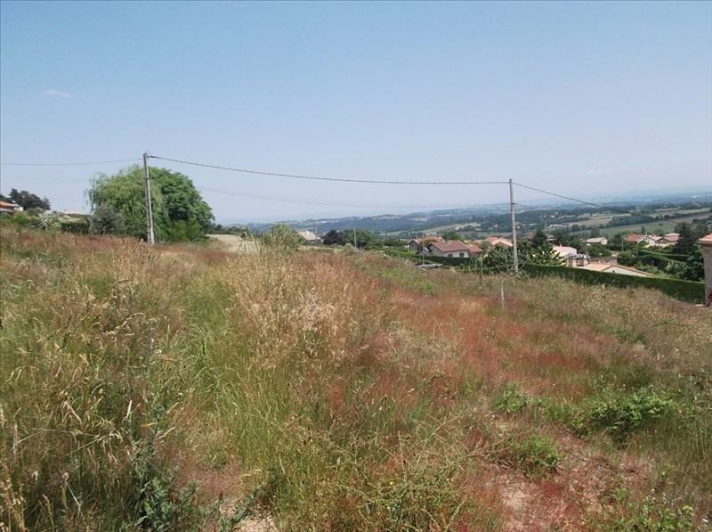 出售 空地 St alban d ay 38000€ - 照片 1