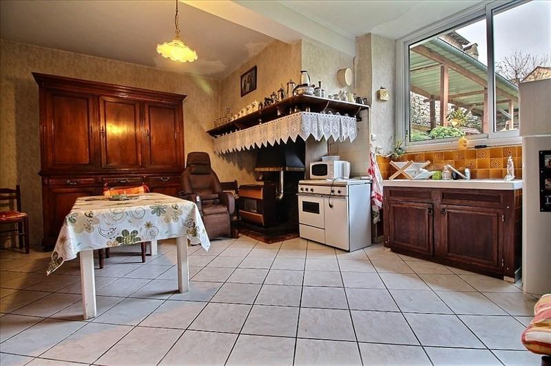 Vente maison / villa Arudy 102000€ - Photo 3