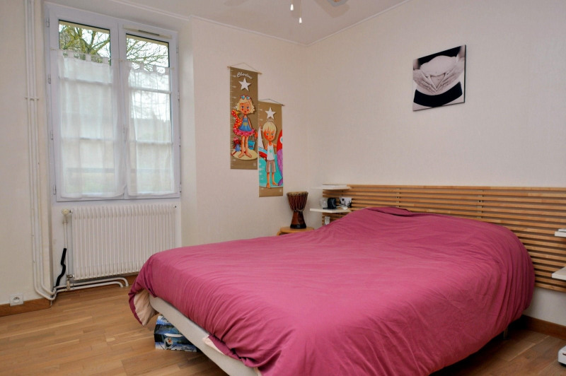 Sale apartment Gif sur yvette 230 000€ - Picture 5