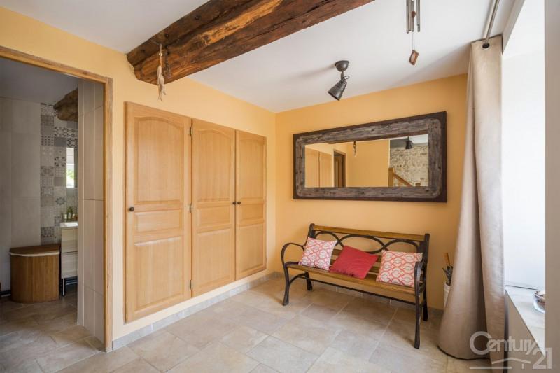 Venta  casa Caen 395000€ - Fotografía 7