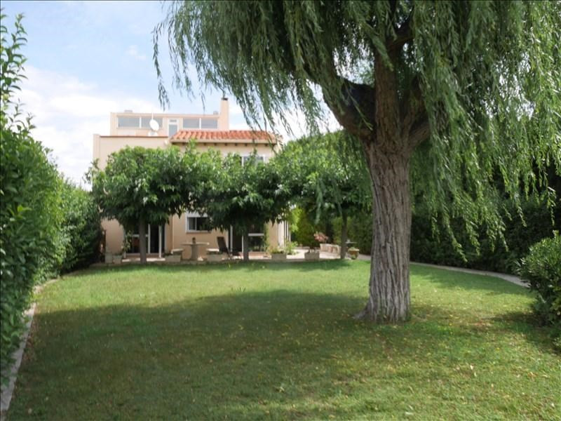 Revenda casa St laurent de la salanque 297000€ - Fotografia 1
