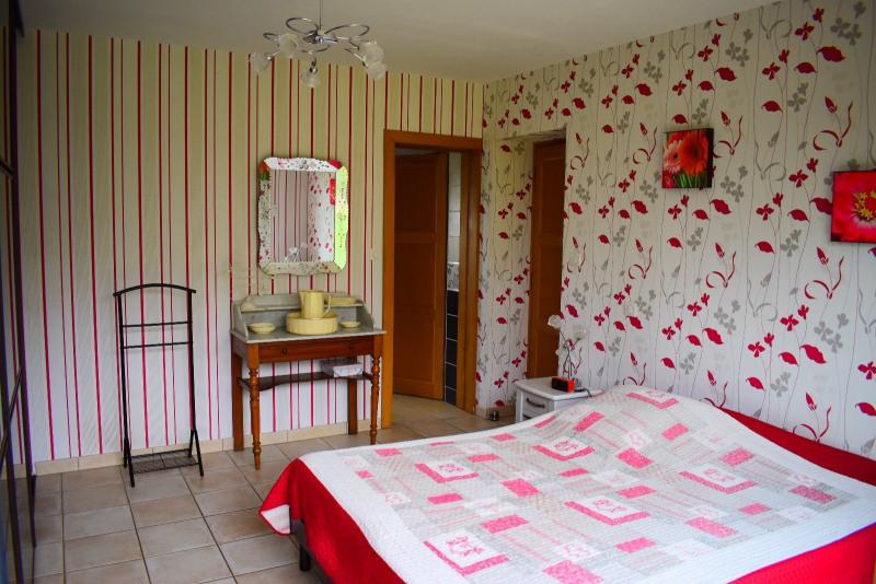 Vente de prestige maison / villa Enguinegatte 520000€ - Photo 4