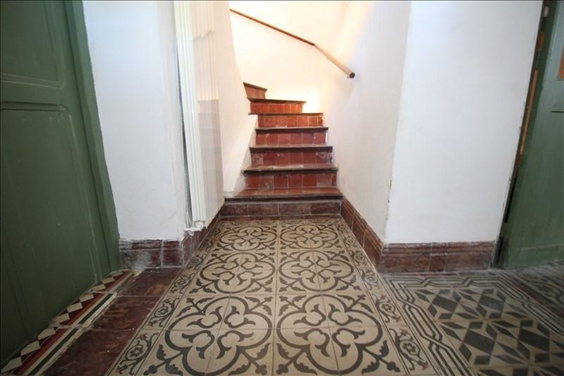 Vente maison / villa Pernes les fontaines 299000€ - Photo 2