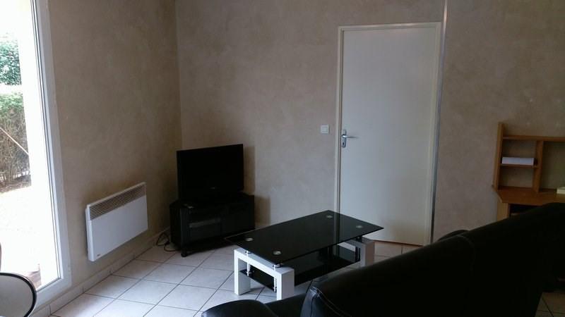 Alquiler  apartamento Venissieux 680€ CC - Fotografía 4