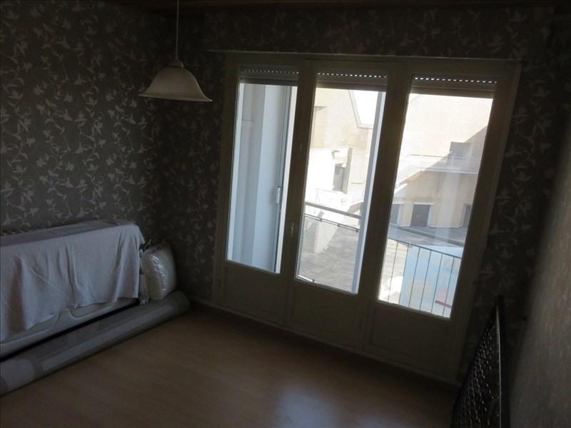 Vente appartement Malo les bains 120000€ - Photo 7