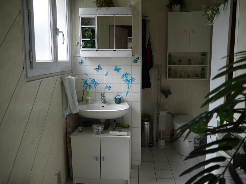 Revenda apartamento Le perreux sur marne 150000€ - Fotografia 3