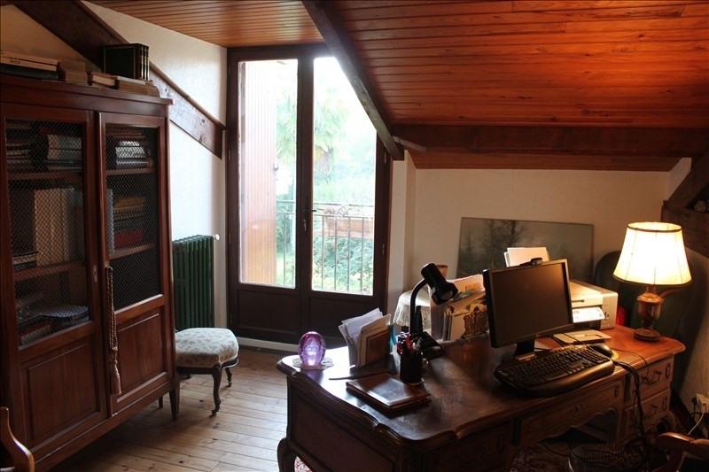 出售 住宅/别墅 La reole 337600€ - 照片 7