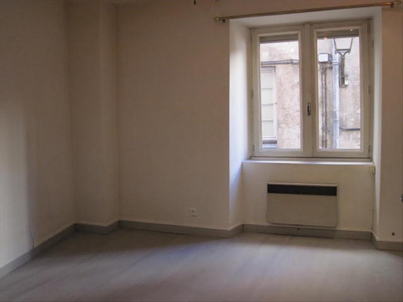 Rental apartment Toulouse 694€ CC - Picture 4