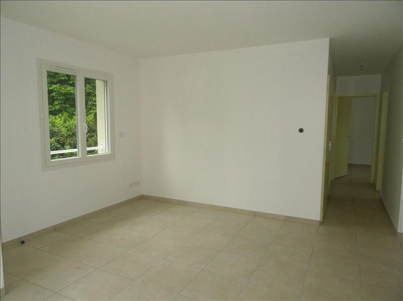 Vente appartement Saint jean de bournay 190 000€ - Photo 2