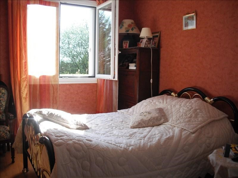 Vente appartement Maromme 85 000€ - Photo 5