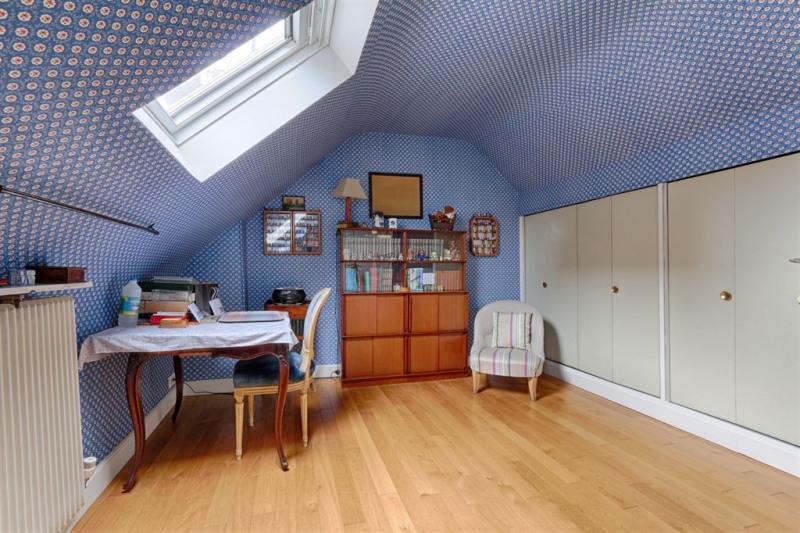 Vente maison / villa Bois-colombes 935000€ - Photo 12