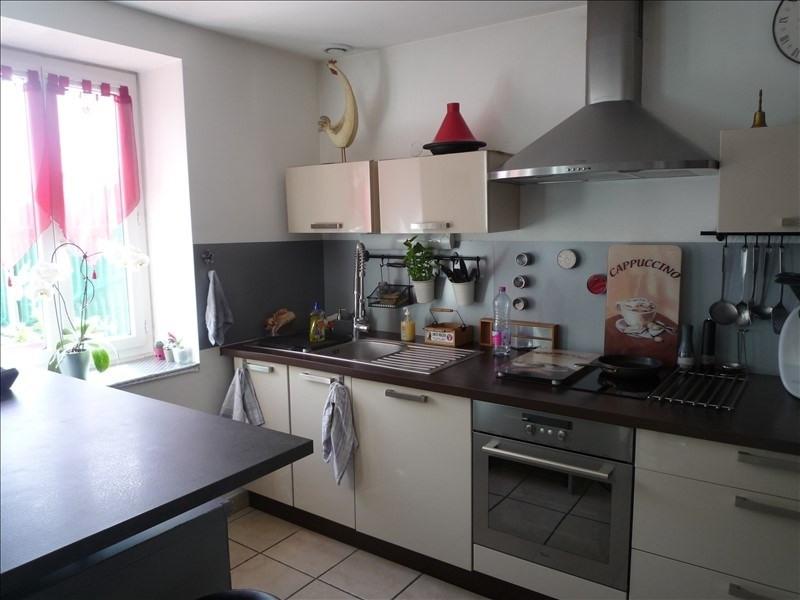 Revenda casa Vienne 147000€ - Fotografia 2