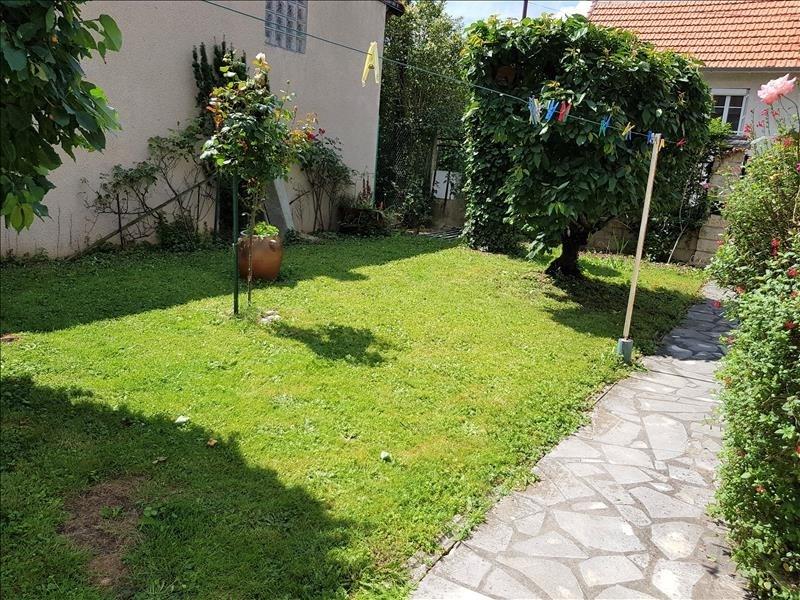 Sale house / villa Chatillon 535000€ - Picture 6