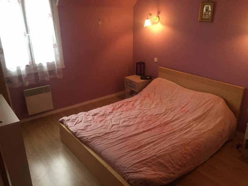 Sale house / villa Combs la ville 228000€ - Picture 8