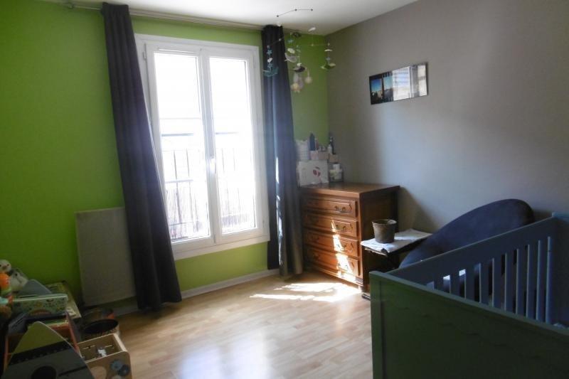 出售 公寓 Noisy le grand 230000€ - 照片 4