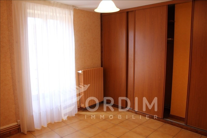 Location maison / villa Chablis 590€ CC - Photo 5
