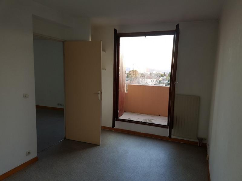 Verhuren  appartement Aix-en-provence 685€ CC - Foto 2