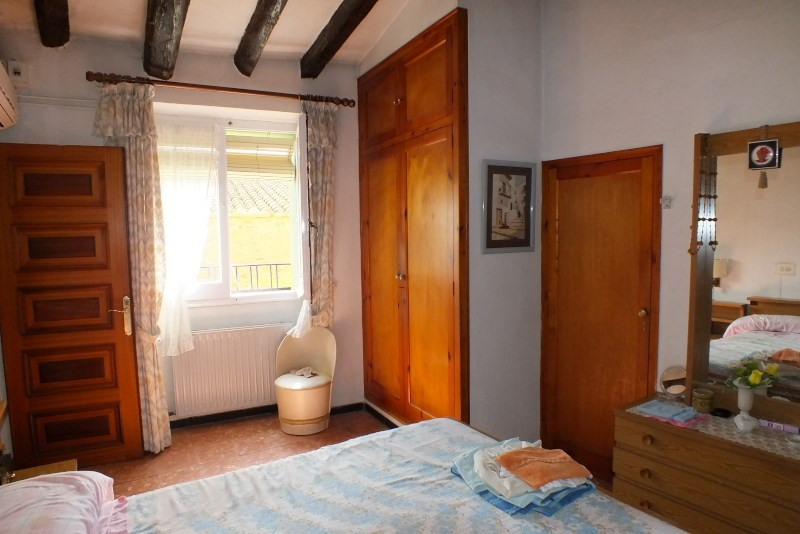 Sale house / villa Palau saverdera 475000€ - Picture 24