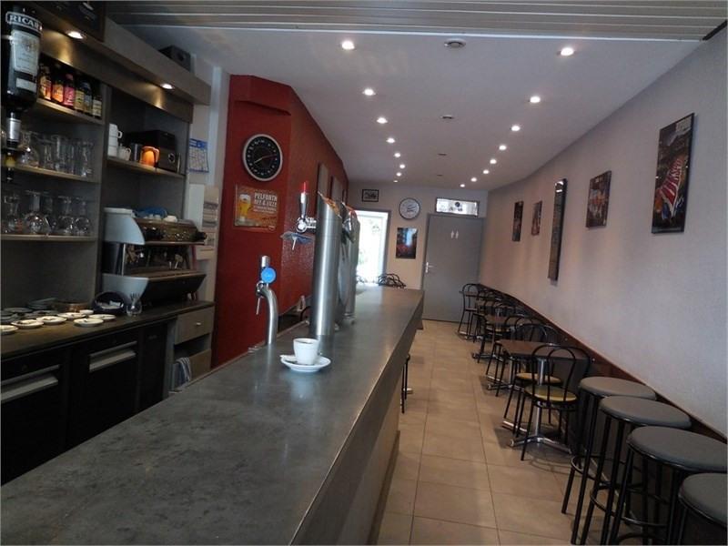 Fonds de commerce Café - Hôtel - Restaurant Estaires 0