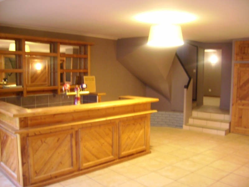 Vente local commercial Poissy 515000€ - Photo 5