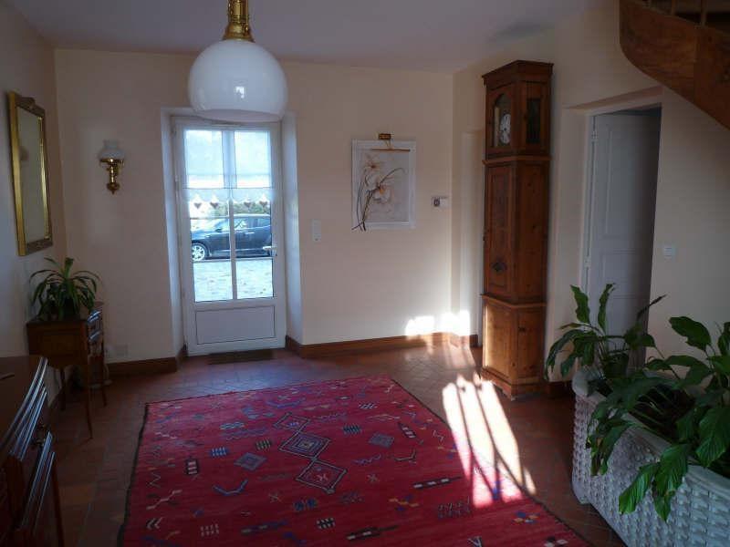 Vente de prestige maison / villa Cire d aunis 574750€ - Photo 7