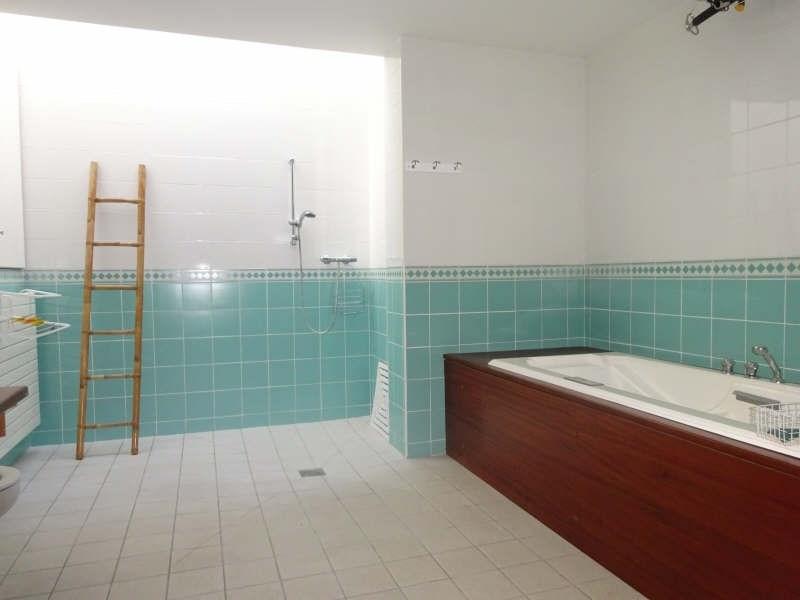Sale apartment Brest 249800€ - Picture 3