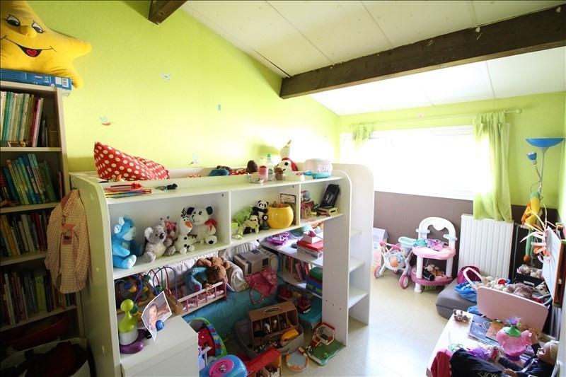 Revenda apartamento Sartrouville 190000€ - Fotografia 3