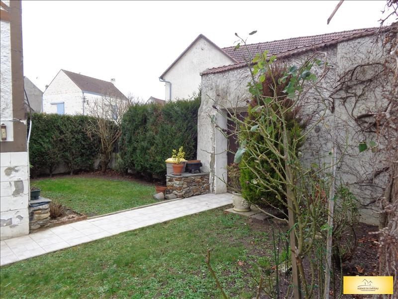Vente maison / villa Moisson 178000€ - Photo 3