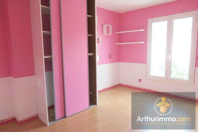 Vente maison / villa Savigny le temple 239900€ - Photo 8