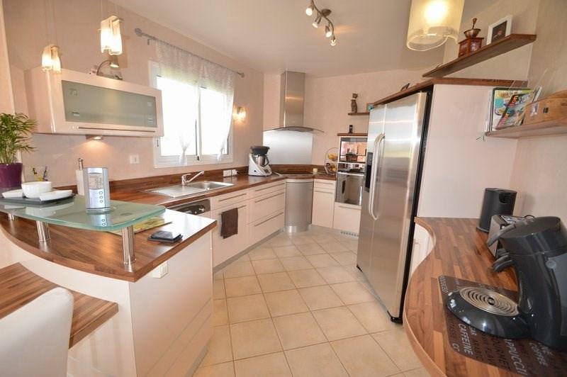 Vente maison / villa St lo 224600€ - Photo 4