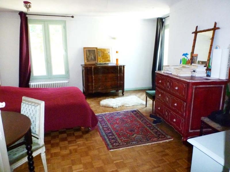 Sale house / villa Avignon 470000€ - Picture 7