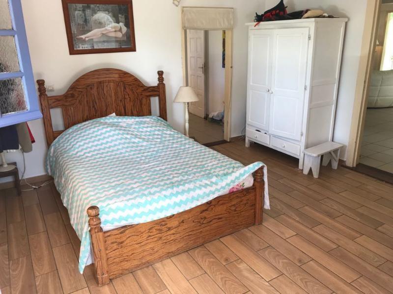 Sale house / villa Le françois 351750€ - Picture 7